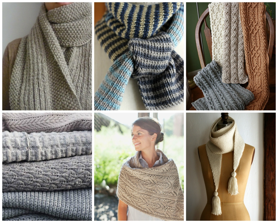 Wish to knit