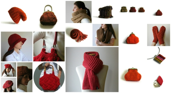 Now available in knitBrandashop.com