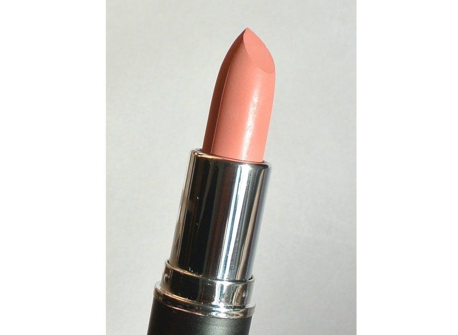 Hydra Colour N.9, Organic Lipstick, Vegan, Cruelty-free de DivinaOrganics