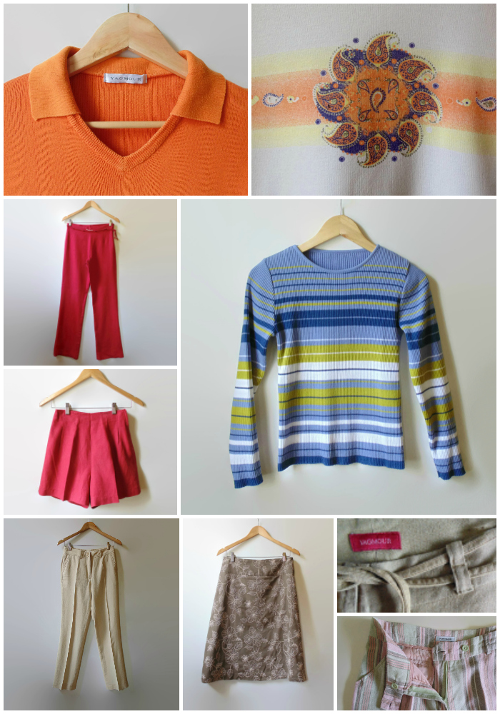 vintage-clothes-1