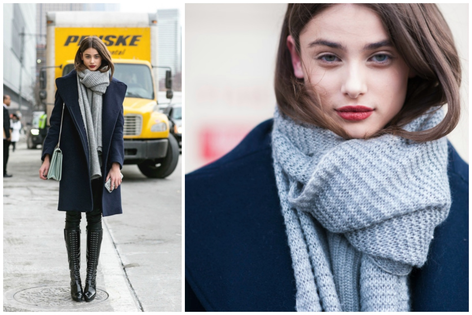 taylor-marie-hill-outside-phillip-lim-fall-2015-new-york-fashion-week