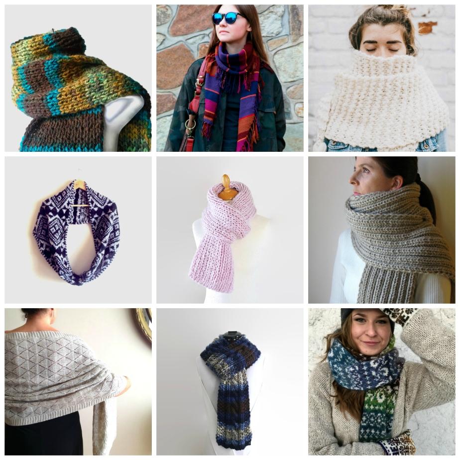 bufandas-para-comprar-ya